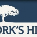 Corks Hill South Coast Land for Sale
