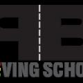 PB DRiving School Sydney
