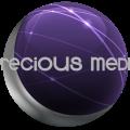 Precious Media Television Advertising Production