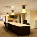 Kleanovative Commercial Cleaning Perth