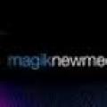 Magiknewmedia Web Designer Brisbane