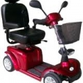 Mobility Equipment Health Care