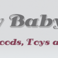 My Baby Bundle Online Accessories