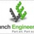 Launch Engineering Corporate Marketing Strategy
