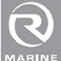 Rmarine Boats And Sport Yachts For Sale