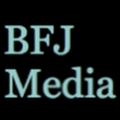 BFJ Media Advertising Agency Brisbane