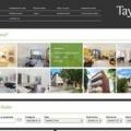 Taylors Estate Agents Sydney
