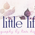 A Little Life Newborn Photographer Brisbane