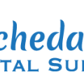 Rochedale Smiles Dentist Surgery