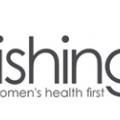 Nourishing Hub Online Womens Health Store Australia