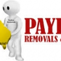 Payless Removals and Storage