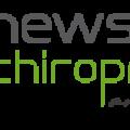 Newsteadchiropractic Brisbane Chiropractors