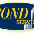 Bondservices Commercial Cleaners Sydney