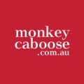 Monkey Caboose Online Baby Gift Shop
