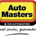 Auto Master Car Service Perth