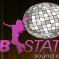 Club Station Equipment And Lighting For Hire
