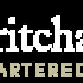 Pritchard Lees Accountants