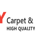 Carpet Cleaning Adelaide Rapid Dry
