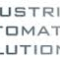 Industrial Automation PLC Programmers Automation Solutions