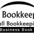 Bookkeepers In Perth Sbbookkeeping