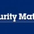 Security Matters Security Systems & Consultants