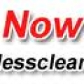 Cleaningcompaniessydney Spotless Cleaning Solutions