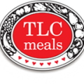 Tender Loving Cuisine TLC Meals