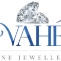Engagement Ring Designers Vahé Fine Jewellery