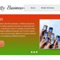 Mobile Apps for Small Business Nittygrittybusiness