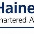 UHY Chartered Accounting
