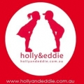 Holly And Eddie Designer Childrens Clothes Online
