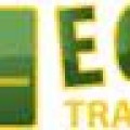 EGR Trailers Camping Nowra South Coast NSW