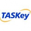 Taskey Strategy Implementation software