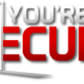 Youresecure Security Screen Door Brisbane