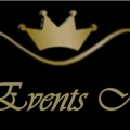 Rentara Events Management