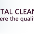 Total Rug Cleaning Melbourne