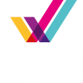 New Vision Centre Laser Eye Surgery Perth