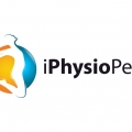 Physio North Perth