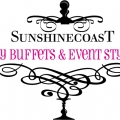 Sunshine Coast Lolly Buffets & Event Styling