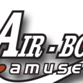 Amusement Hire Airbornamusements