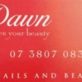 Dawn Nails and Beauty