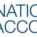 National Account Adelaide