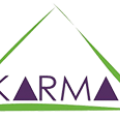 Karma Studio Massage and Yoga