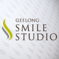 Geelong Smile Studio | Geelong Dentist