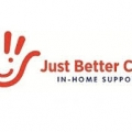 Just Better Care Australia