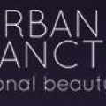Brisbane Beauty Salons Urban Sanctuary