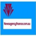 Newsagency Finance