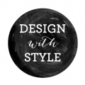 Design With Style Graphic Design
