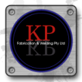KP Fabrication & Welding Perth