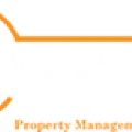 Pure Rentals Property Management